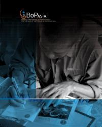 Couverture du livre Pathways out of Poverty