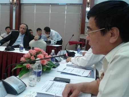workshop-business-vietnam_0.jpg